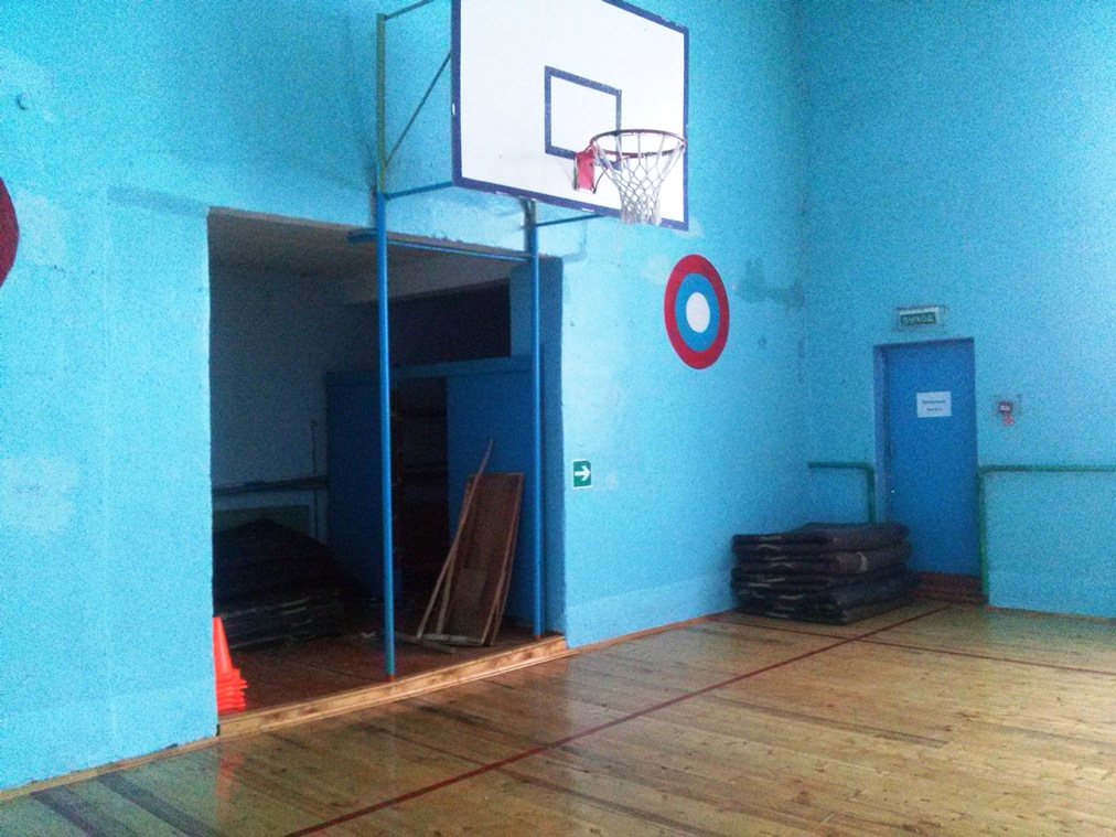 Блокнот тренажер майнд фитнес
